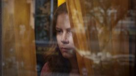 The Woman in Window Netflix Amy Adams movie stream (Netflix)