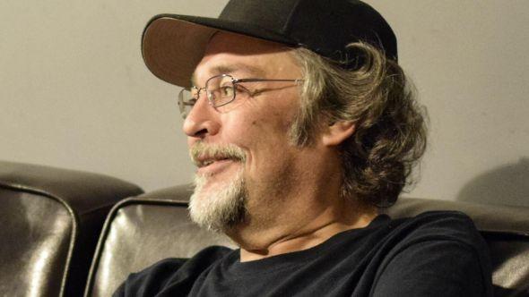 Todd Nance Widespread Panic dies death drummer