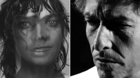 anohni-covers-bob-dylan-song-stream-release-new-music