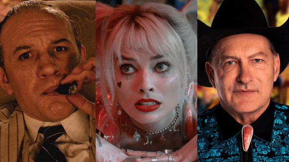 Best Movies and TV Shows Streaming on Netflix, Disney Plus, Hulu, HBO Max, and Amazon Prime in August 2020