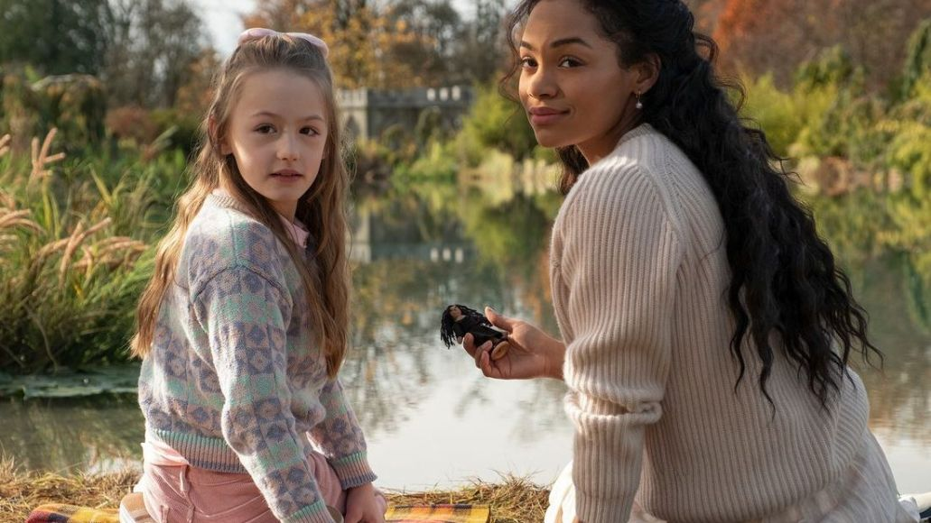 bly manor e1598451876496 25 Most Anticipated TV Shows of Fall 2020