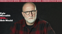 Kyle Meredith With... Bob Mould