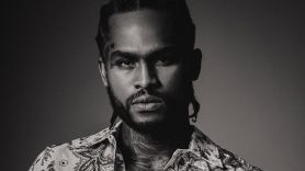 Dave East Karma 3 stream new mixtape