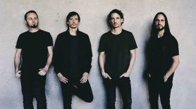 """Gojira New Song """"Another World"""""""