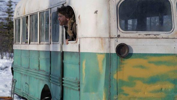into-the-wild-bus-location-fairbanks-museum