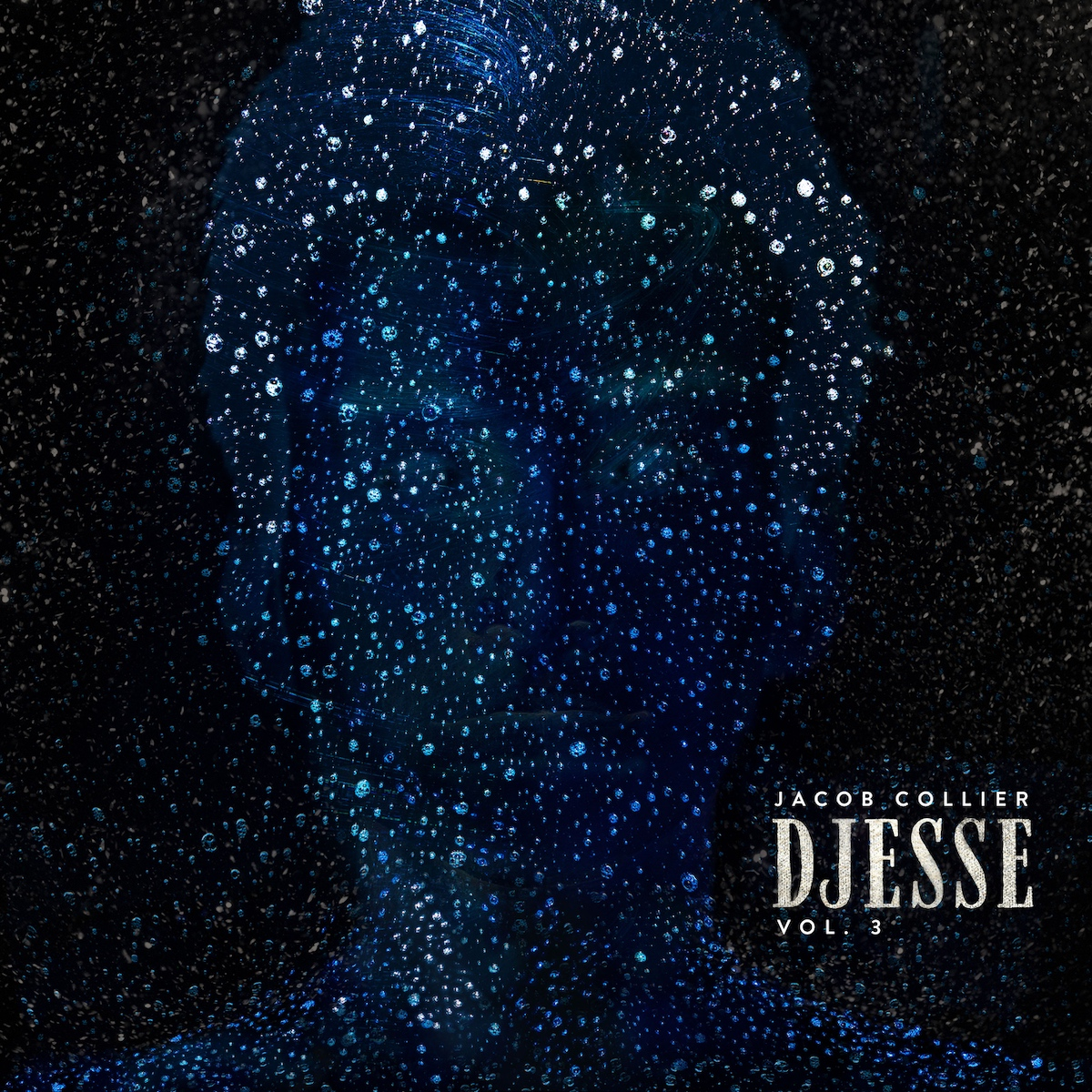 jacob collier djesse vol. 3 track by track new album stream