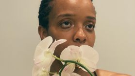 jamila woods sula song new release stream music