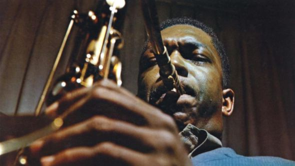 john coltrane giant steps deluxe reissue 60th anniversary