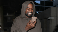 kanye west christian tik tok Vatican Investigating How Pope Francis Liked a Photo of a Womans Butt on Instagram