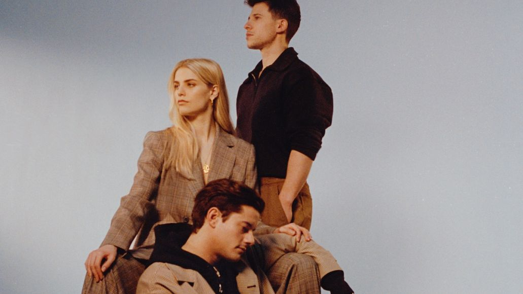 london-grammar-baby-its-you-song-stream-release-new-music