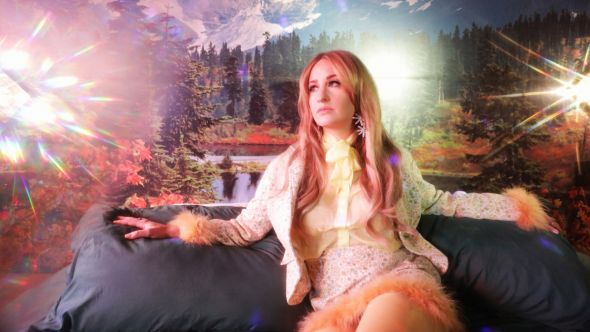 margo price i'd die for you symphonic version new song stream