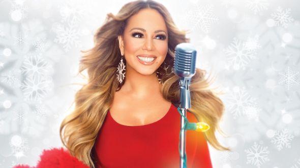 mariah-careys-magical-christmas-special-apple-tv