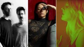 new-music-friday-album-stream-releases-august-21