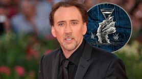 nicolas cage highfire dragon voice amazon prime original video