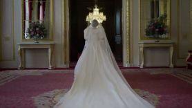 princess lady diana the crown season 4 netflix trailer teaser
