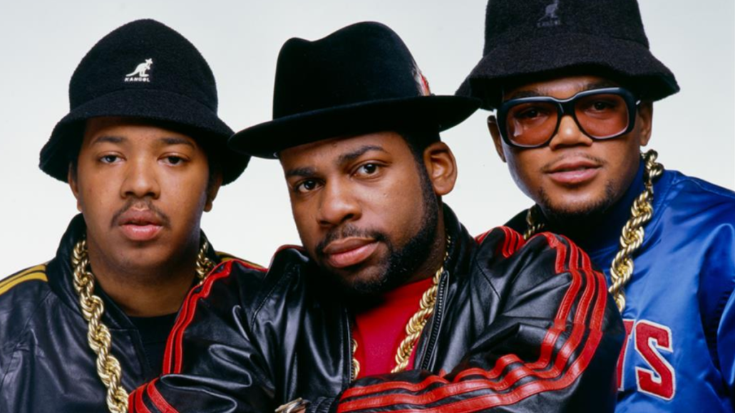 run-dmc jam master jay arrest murder