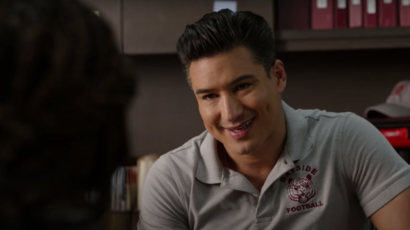 saved by the bell reboot trailer 2 teasere mario lopez