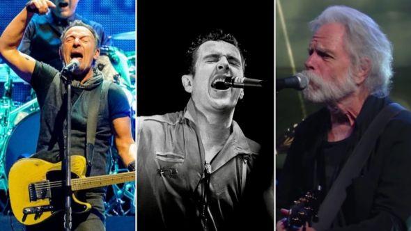 song-for-joe-strummer-livestream-tribute-birthday-lineup-details