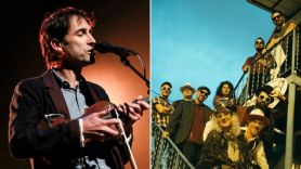 stream-andrew-bird-train-on-fire-squirrel-nut-zippers
