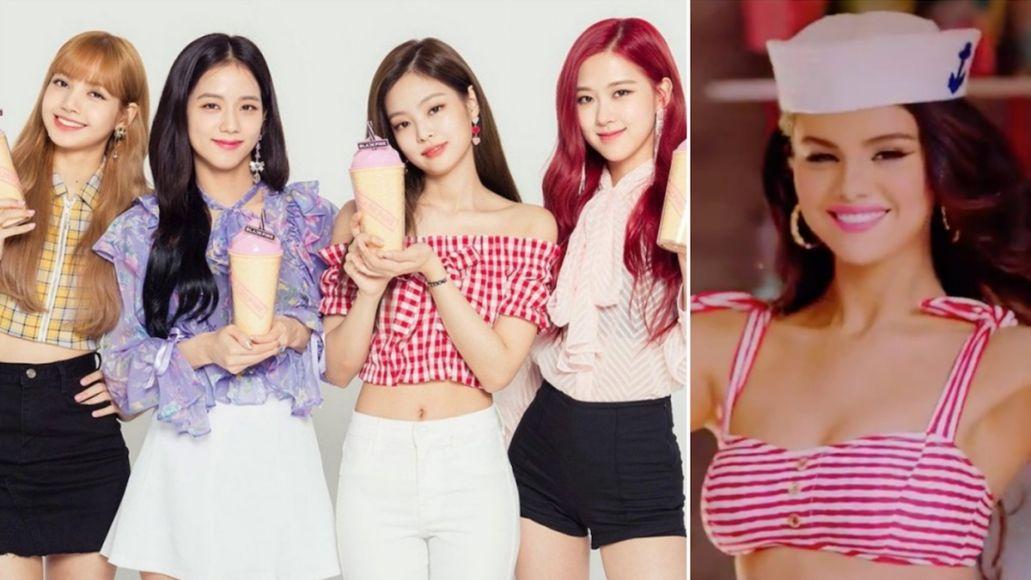 stream-blackpink-ice-cream-selena-song-video-new