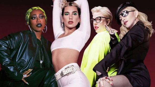 stream-dua-lipa-club-future-nostalgia-remix-album