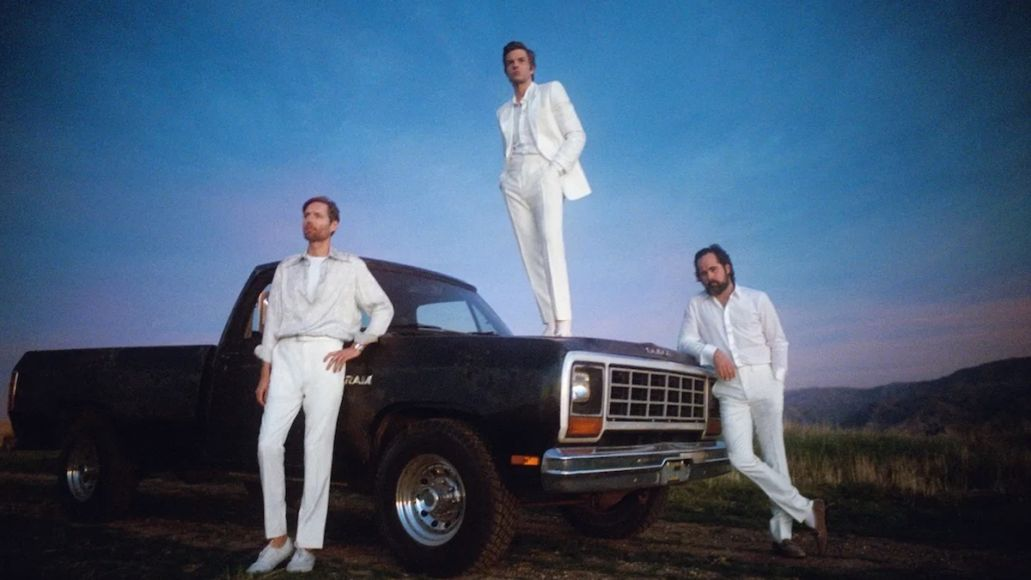 stream-imploding-the-mirage-the-killers-album-new-music-release