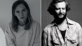 stream-the-japanese-house-dionne-justin-vernon-new-music