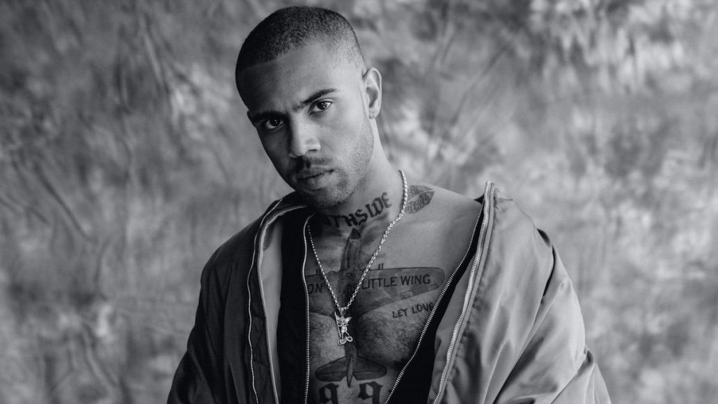 stream-vic-mensa-v-tape-new-music-release-rap