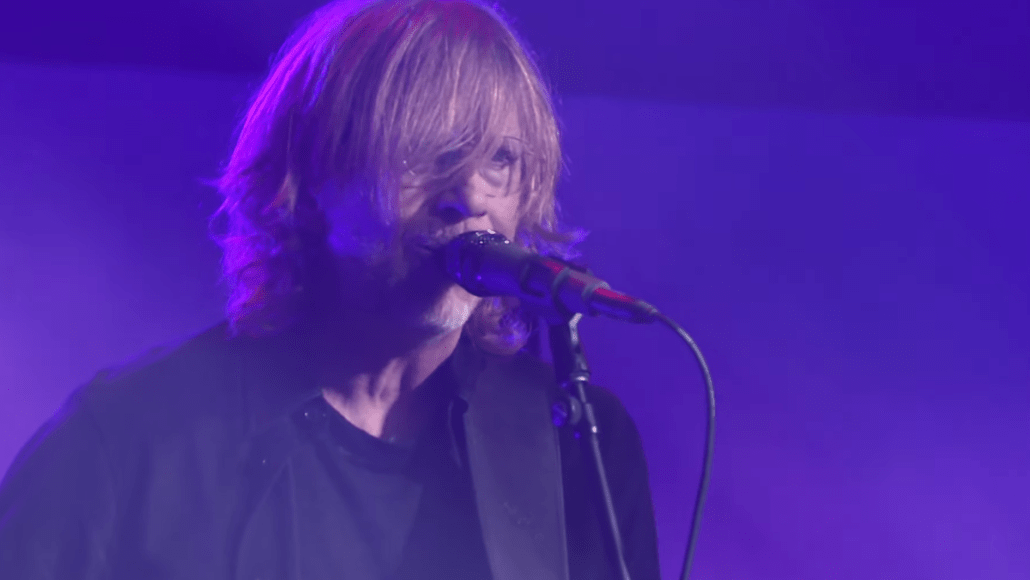 trey-anastasio-first-in-studio-guest-fallon-tv-video