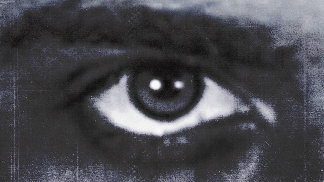 vic mensa no more teardrops artwork Vic Mensa Returns With Powerful New Single No More Teardrops: Stream