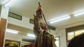 watch-fka-twigs-sad-day-sword-video