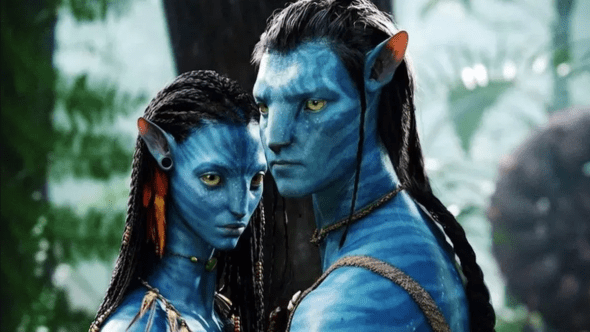 Avatar James Cameron sequel 2 3 done filming 95% complete