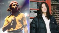 Blood Orange and Park Hye Jin team up for Call Me Freestyle