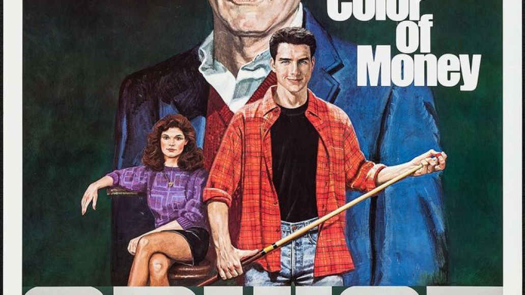 Color of Money Movie Poster Ranking: Every Martin Scorsese Film from Worst to Best