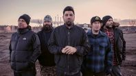 Deftones Deftones Add to Craft Beer Lineup with New Ceremony Double Dry Hopped Hazy IPA