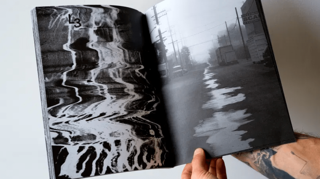 Draxler book artwork