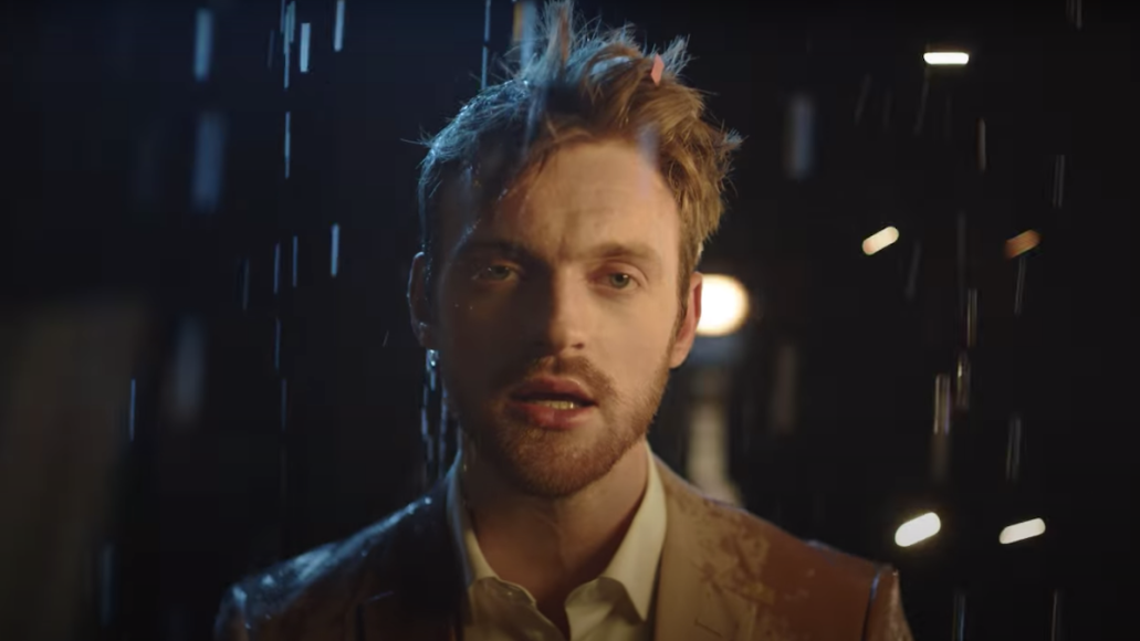 Finneas new song What They'll Say About Us single music video watch stream