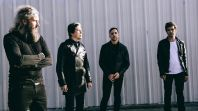 Gone Is Gone new song