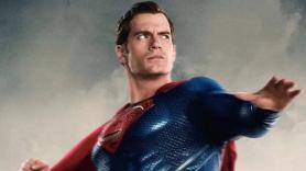 Henry Cavill James Bond Cast Casting Interview