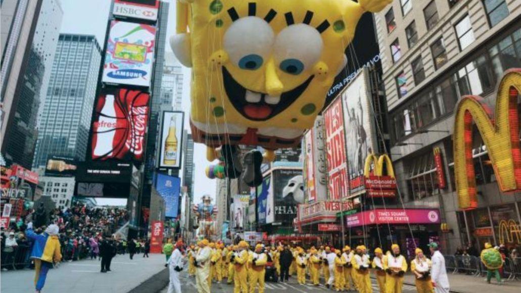 Macy's Thanksgiving Day Parade 2020 stream coronavirus covid-19 livestream