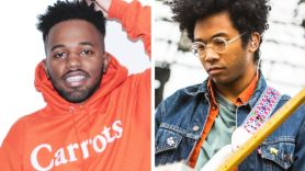 MadeinTYO Toro y Moi Money Up new song stream music (photo by Philip Cosores)