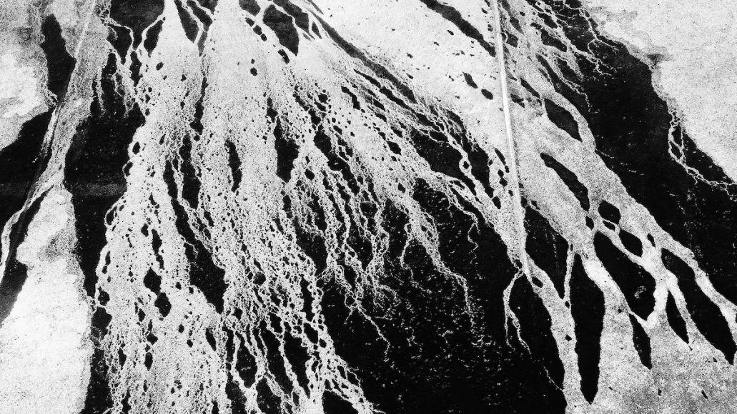 Reigning Cement album stream