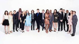 Saturday Night Live Season 46 cast members 2021 actors