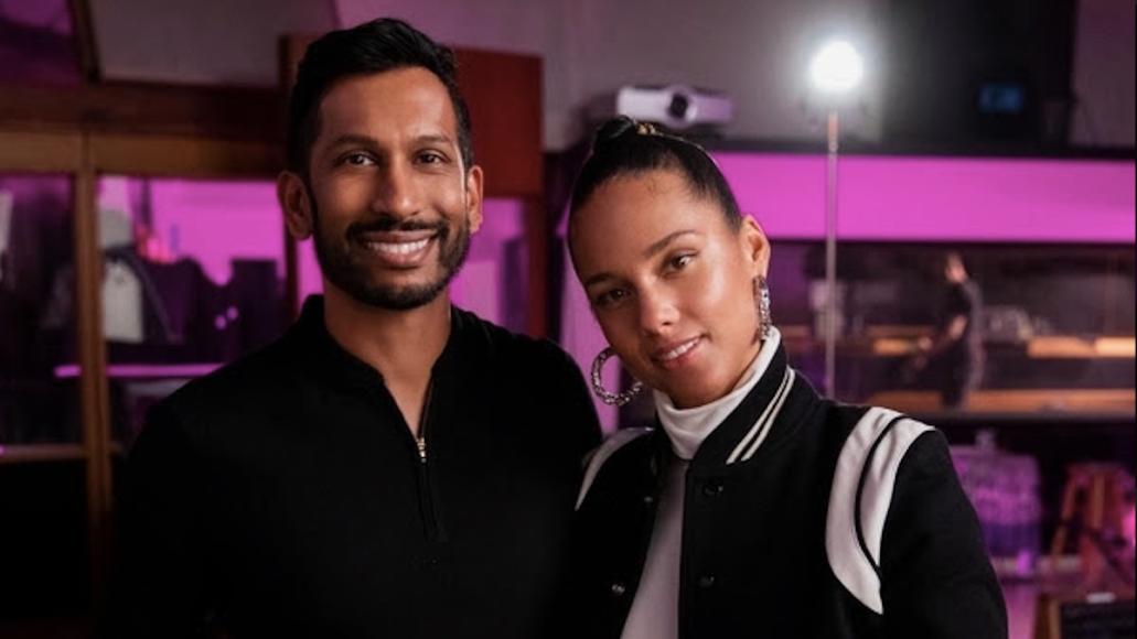 Song Exploder Podcast Netflix Series Music Interviews Alicia Keys Lin-Manuel Miranda