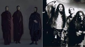 Thou cover Alice in Chains