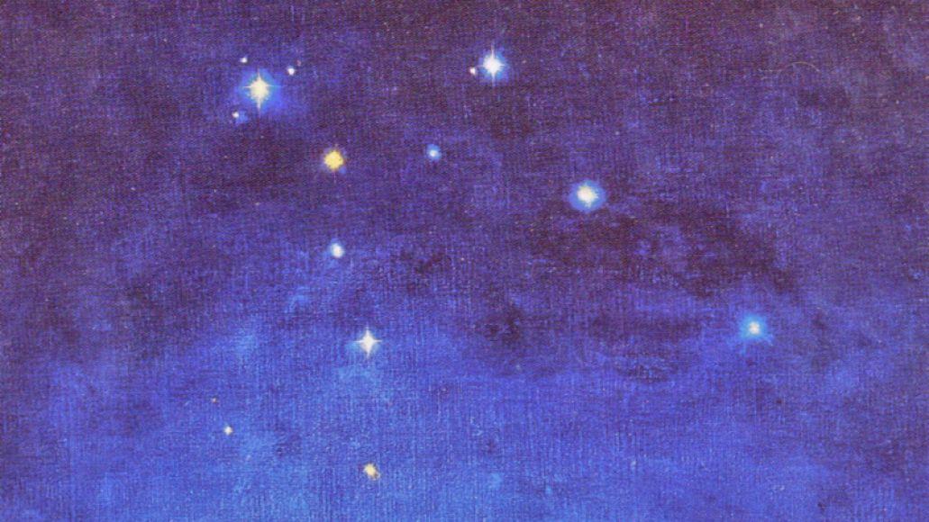 Wille Nelson - Stardust