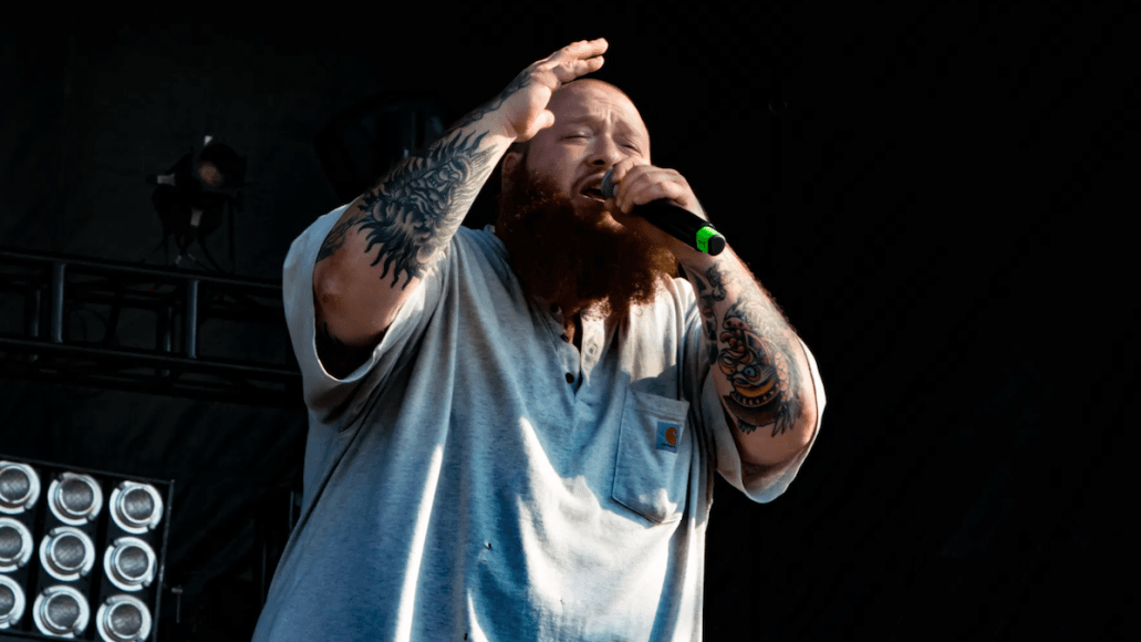 action-bronson-only-for-dolphins-album-stream-new