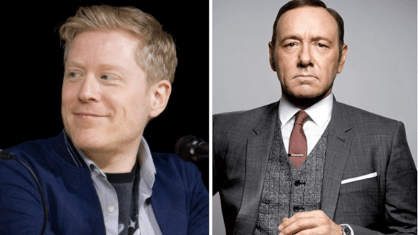 anthony rapp sues kevin spacey sexual assault anonymous lawsuit rape