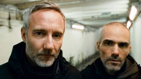 autechre-sign-album-new-announce-release-date