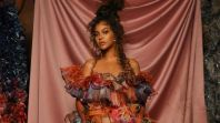 beyonce naacp $1 million donation black owned businesses
